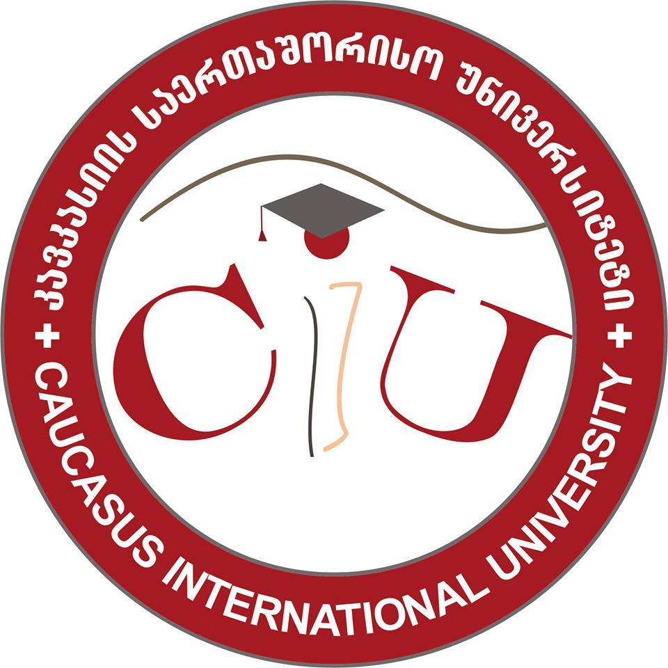 Caucasus_International_University