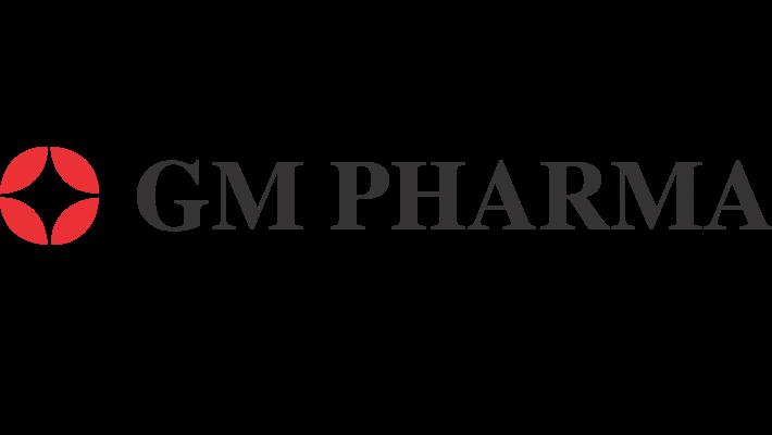 gm pharma