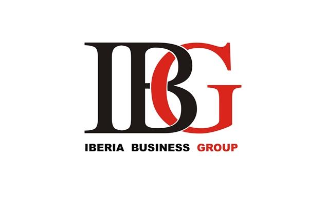 iberia business group