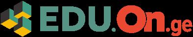 logo-edu-on-ge