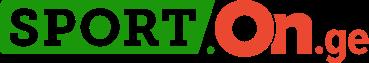 logo-sport-on-ge